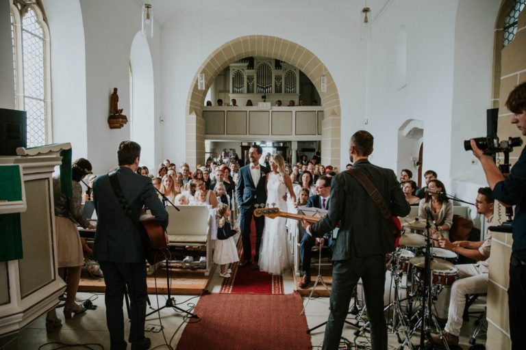 2017_Hochzeit_Reimar_und_Uschi-194